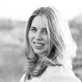 Jessica McGlothlin