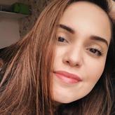 Mariana Weinrebe