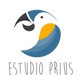 Estudio Prius