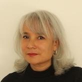Mary Corrieri