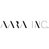 Aara Inc