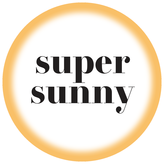 Super Sunny Print Studio