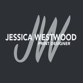 Jessica Westwood