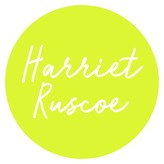 Harriet Ruscoe