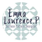 Emma Lawrence-Peattie
