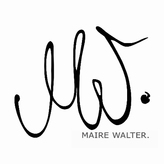 Maire Walter