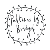 Bridget Heron