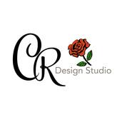 C-Rose Designs
