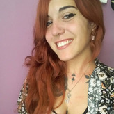 Rocella Soriano