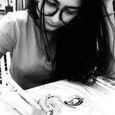 Advitiya Karmahe