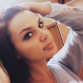 Anastasia Votintseva