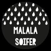 Malala Soifer