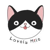 Lovely Mile