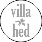 Villa Hed