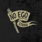 No Ego Studio
