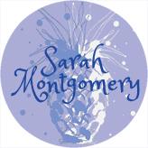 SarahMontgomery