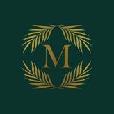 Madinah Designs