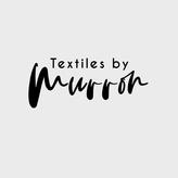 Textiles by Murron